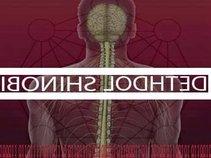 Dethsyndrome