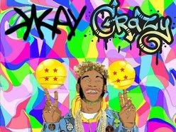 Kay CraZy