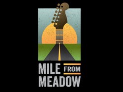 Image for Mile From Meadow