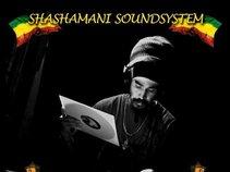 Shashamani Sound