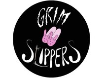 Grim Slippers