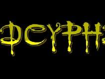 D-Cypher The PainKilla