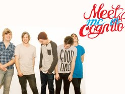 Image for Meet Me In Cognito
