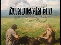 Image for Chinquapin Duo