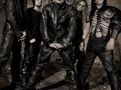 Image for CRADLE OF FILTH