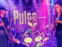 ¥•PULSE•¥