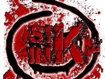 SIK Inkorporated