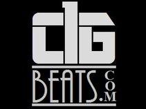 CLG Beats