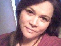 Kathy Locke
