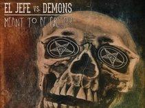 El Jefe vs. Demons