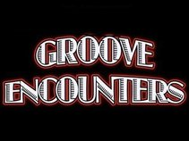 Groove Encounters