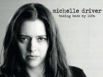 Michelle Driver
