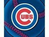 Let's Go Cubs