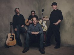 Image for Cousin John Band
