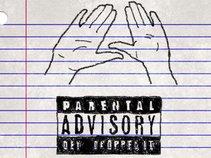 Febreezey Records