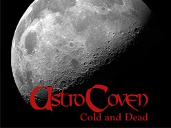 Image for AstroCoven