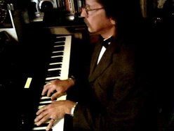 W A Milligan - Composer