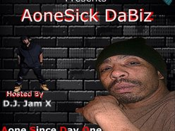 Image for SickBiz E.N.T.ft. Aonesick a.k.a. DaBusiness