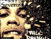 Cuggy Sevenz