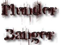 Plunder Banger