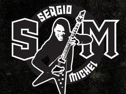 Sergio Michel