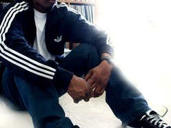 Image for DJ D-Sharp