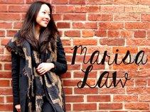 Marisa Law