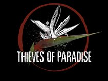 Thieves of Paradise