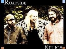 RoadSide Relics