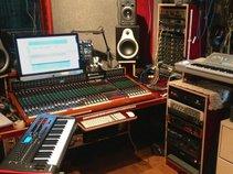 Boggy Branch Studio