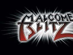 Image for Malcome Blitz