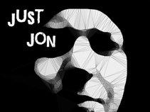 just jon