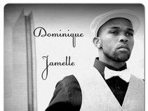 Dominique Jamelle