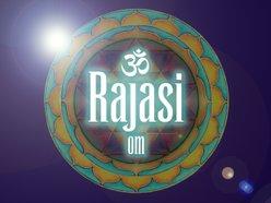 Image for Rajasi