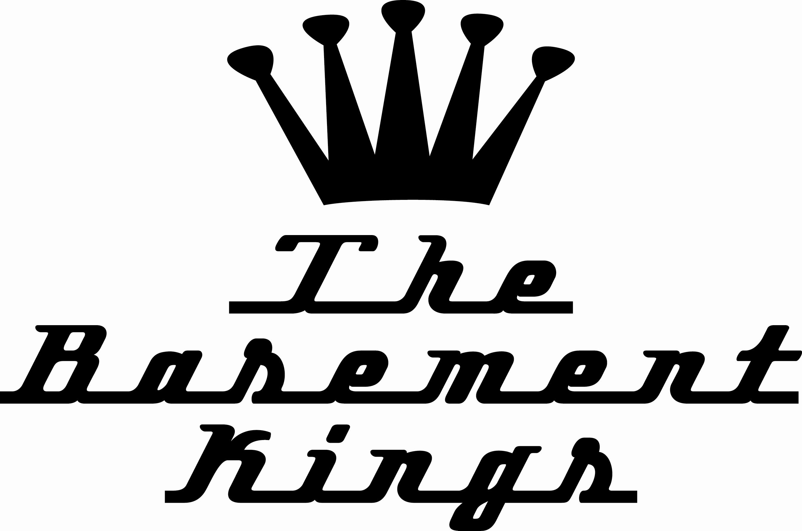 the basement kings reverbnation