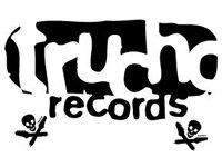 Trucho Records Ecuador