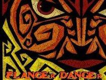 Flanger Danger