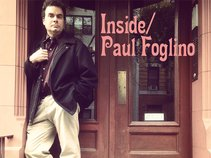 Paul Foglino