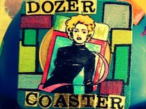 Dozer Coaster
