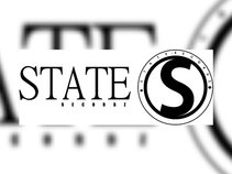 State Recordz
