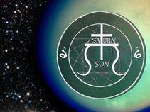 Saturn Son