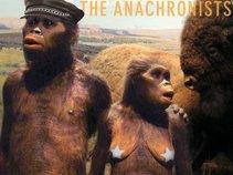 The Anachronists