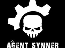 Agent Synner