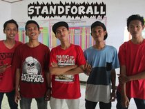 STANDFORALL