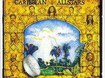 Caribbean Allstars
