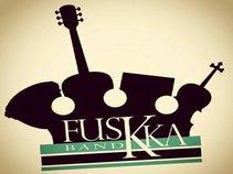 Fuskka Band