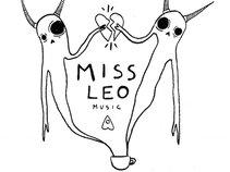 Miss Leo