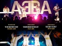 Sensation - ABBA Tribute Band