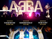 Sensation - ABBA Tribute Band