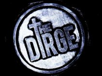 The Dirge
